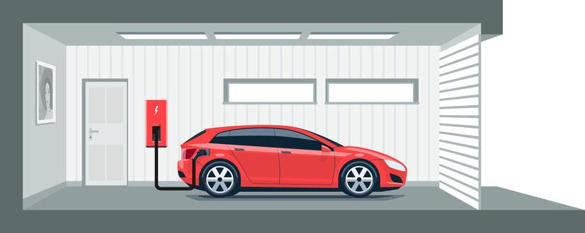 accueil votre installateur borne de recharge rapide pour votre voiture. Black Bedroom Furniture Sets. Home Design Ideas