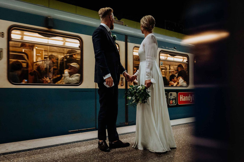 wedding photographer in munich - florian paulus