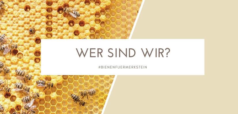 Bienen, Imker, Imker Verein, Bienenzucht, Verein, Imkerin, Honig, Merkstein, Baesweiler, Alsdorf, Herzogenrath, Kohlscheid, Eschweiler, Aachen, Wuerselen, Roetgen