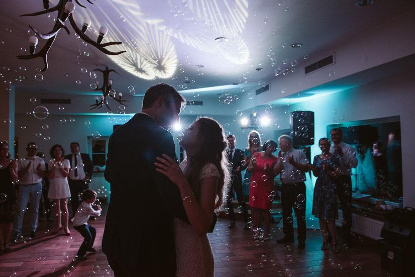 Ślub plenerowy | Ślub alternatywny | Ślub humanistyczny | Slow wedding | Zdjecia ślubne | Fotograf ślubny Olsztyn | Fotografia ślubna | Reportaż ślubny
