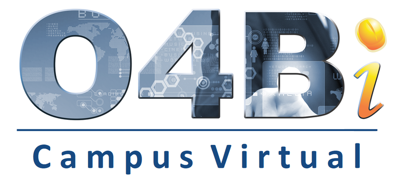Visite O4Bi Campus Virtual