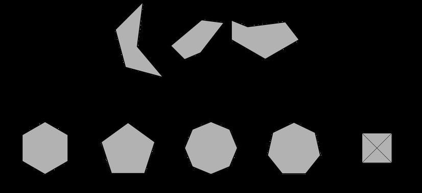 Figuren zusammensetzen - App