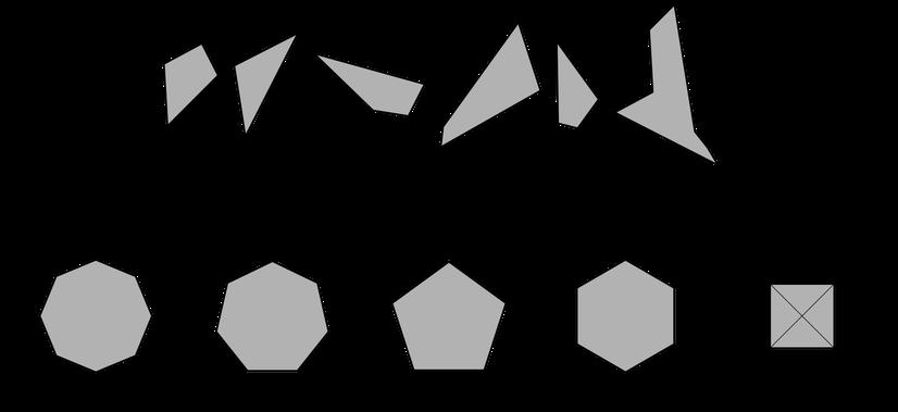 Figuren zusammensetzen - Beispiel