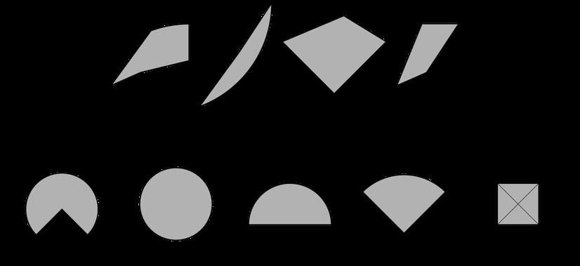 Figuren zusammensetzen - Tipps