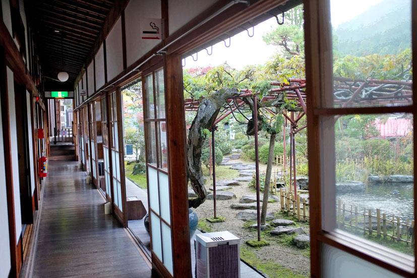 Tempelunterkunft Kumagaiji Koyasan mit bester Küche