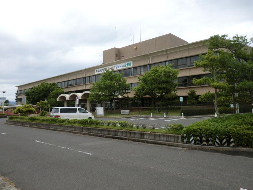 香川県運転免許センター香川高松で飛び込み一発免許試験
