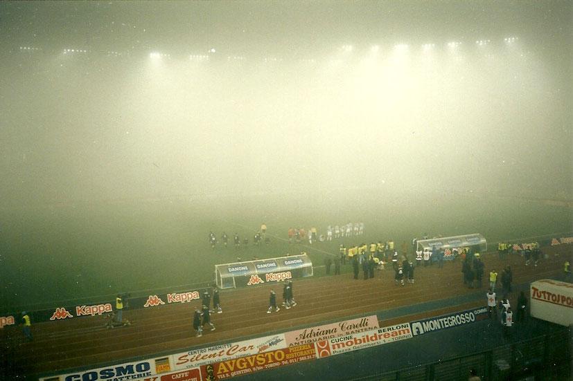 Turin 1994