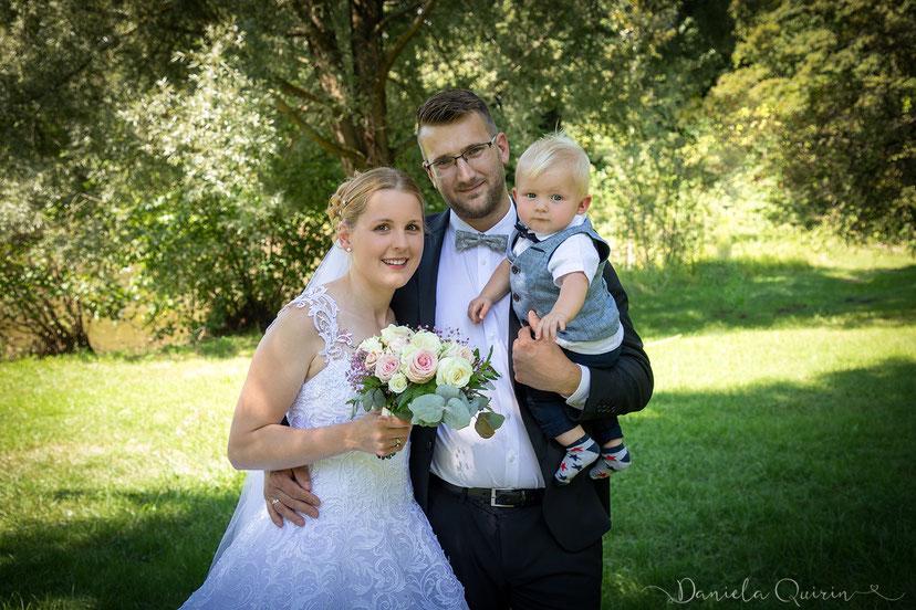 Hochzeit 2019