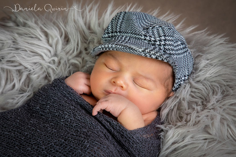 Newborn 2019