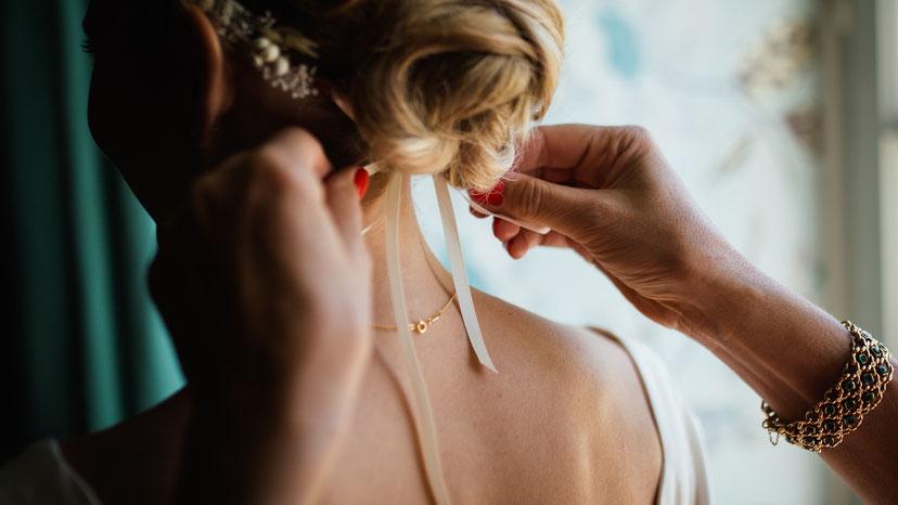 Les Coins Heureux wedding planner Paris et France photos mariage