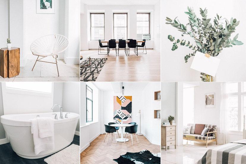 Nordic Interior Design Filter Presets Fuer Hygge Blogger Fotograf Aus Aalen Stuttgart Ulm