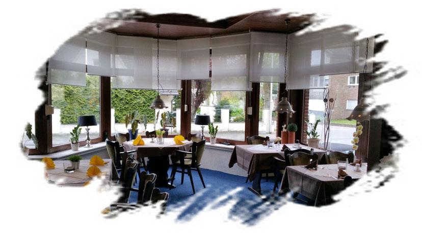 Gastraum-1-Restaurant-Europa-Gronau