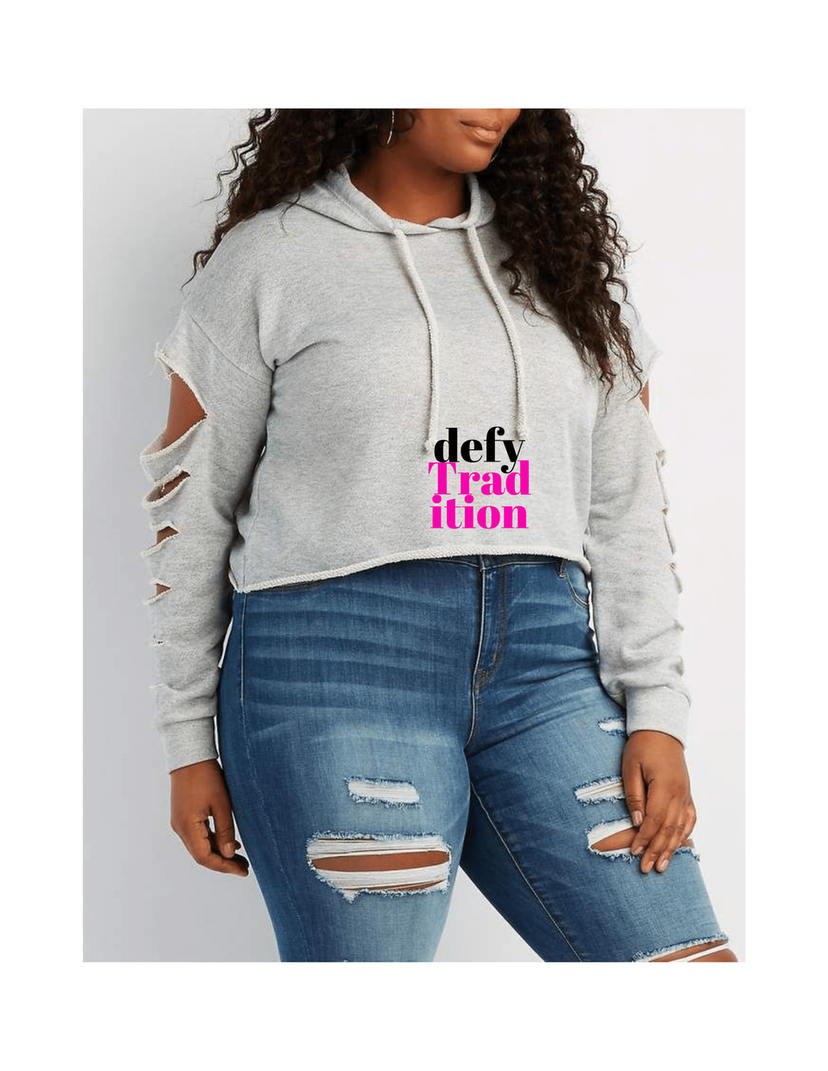 Melanin, Afro, Curvy, Merch, Fashion, Plus Size, Full-Figured, Inspiration, Quotes, Blogs, Spiritual, Journey, Beauty, brand, marketplace, marketing