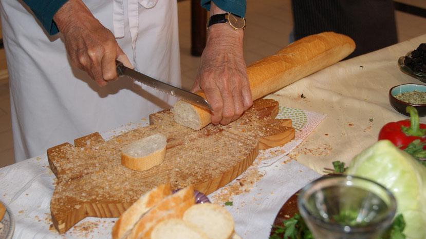 Brot,Pão,Bread,Wurst,Sausage,Salsicha,Algarve,Portugal
