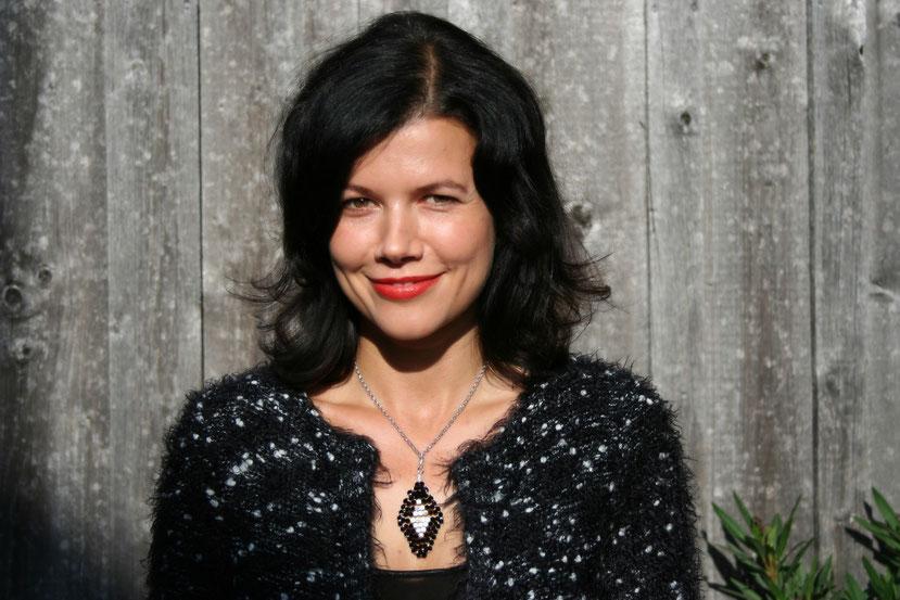 Bettina Fischer Posselt Designerin Gründerin