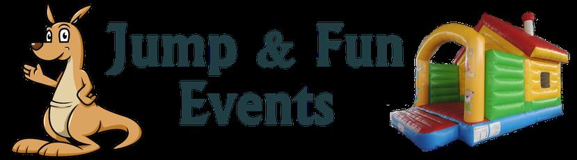 h pfburg mieten jump and fun events jump and fun events h pfburg verleih. Black Bedroom Furniture Sets. Home Design Ideas