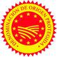 Sello de calidad europeo para productos con Denominación de Origen Protegida