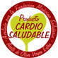Producto Cardiosaludable: La fundación medicina saludable recomienda y avala el aceite virgen extra con denominación de origen Bajo Aragón