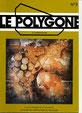 Click pour télécharger le Polygone  n°3