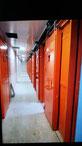Puertas automáticas Alicante Marcado CE