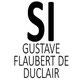 Syndicat Intercommunal du Collège de Duclair