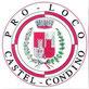 Pro Loco Castel Condino