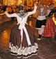 Dansà de la Verge