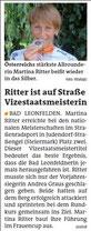 20120628 Bezirksrundschau Urfahr