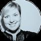 Nadine Wiethaus , designeasy, grafikdesigner logo erstellen Köln , freelancer grafikdesign, grafikdesigner freiberufler