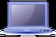 Реклама сайта и страницы в сети Интернет