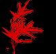 logo zen shiatsu-traditionnel, santé et bien être, EmmanuelleBoussard praticienne à guidel, lorient, quimperlé, ploemeur, morbihan