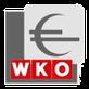 WKO Finanzdienstleister Logo