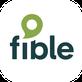 Logo fible App