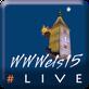 #WWWels15 – Welser Weihnachtswelt Live