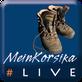 #MeinKorsika