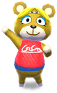 Animal Crossing Community