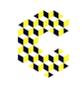 logo Gorkum
