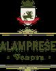 Logo Frantoio Alamprese