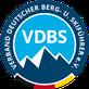 Freeridecamp Zugspitze_VDBS-Logo