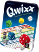 QWIXX +8ans, 2-5j