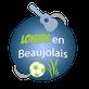 Loisirs Beaujolais - Rando nocturne La Piste Iefr - Col de Cri - Monsols