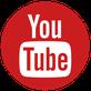 """YouTube-Kanal von """"Sichere Amalgamentfernung"""""""