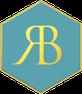 logo Les Ruchers de Bastien - apiculteur ALISE Bastien - Cevennes - Lozere