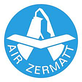 www.air-zermatt.ch