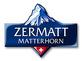 www.zermatt.ch