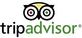 www.tripadvisor.de