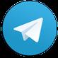 Telegram (667) 755 2951