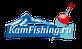 Форум камчатских рыболовов