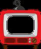 テレビ局|ゴミ屋敷|ケアマネ|NPO元気スタンド|スーパーJチャンネル|ぷリズム|コミュニティカフェ|