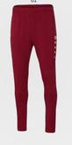8420 - Pantalon d'entrainement